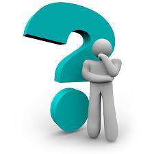 Bệnh viêm mũi dị ứng có chữa được không?