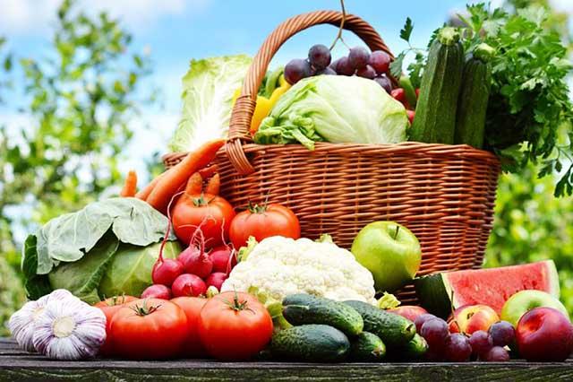 Bổ sung vitamin phòng tránh bệnh viêm xoang