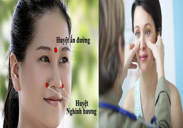 Không dùng thuốc vẫn có thể chữa viêm mũi dị ứng
