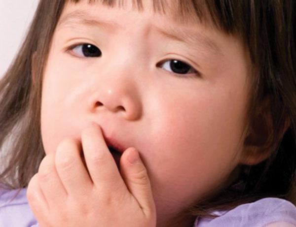 Nguyên nhân chính gây viêm họng hạt?