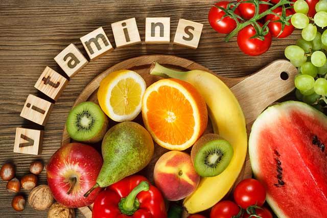 Một số loại thực phẩm tốt cho người viêm họng mãn tính