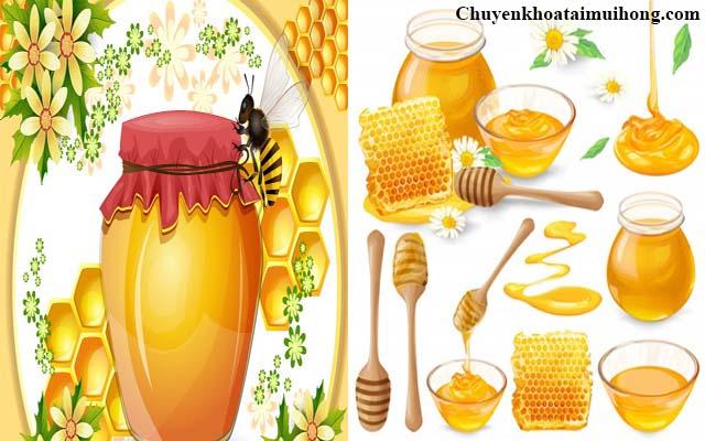 Ưu - Nhược điểm của phương pháp chữa viêm họng bằng mật ong