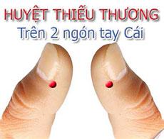 cach-chua-viem-mui-di-ung-bang-bam-huyet4
