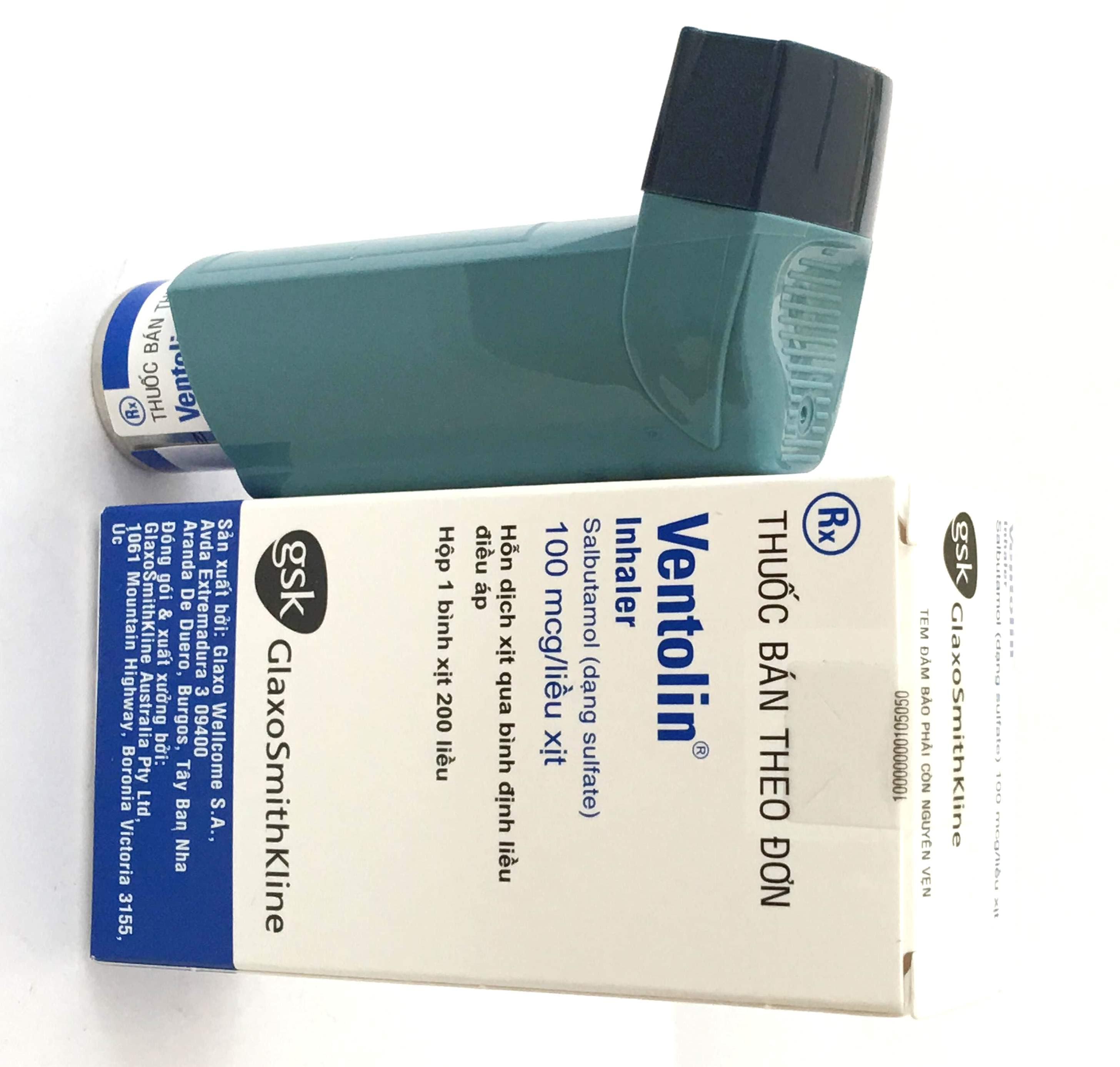 thuoc-gian-phe-quan-salbutamol-co-tot-khong