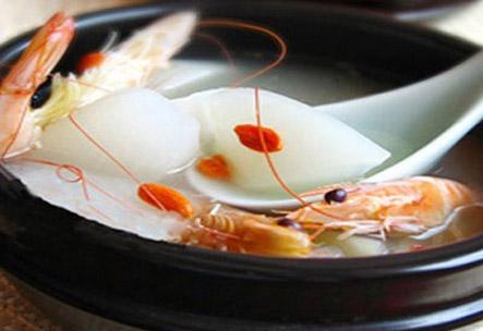 3-mon-an-giup-chua-benh-viem-xoang-cuc-hay2