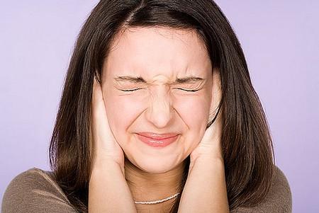Bệnh viêm tai giữa có nguy hiểm không ?