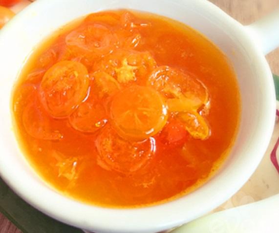 meo-chua-viem-hong-tat-tieng2