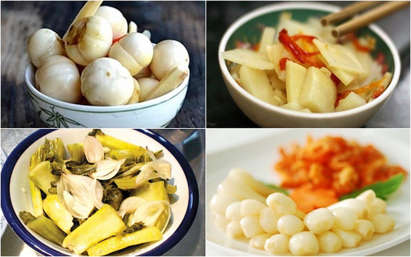phuong-phap-chua-ap-to-niem-mac-mieng1