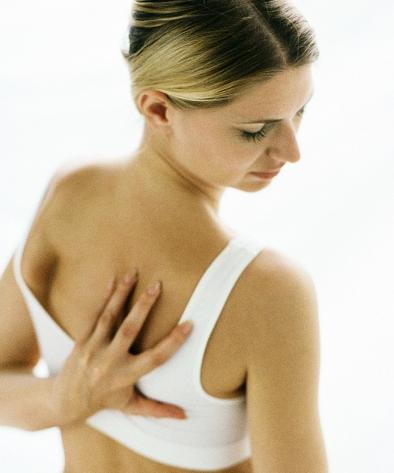 Kết quả hình ảnh cho đau sau lưng
