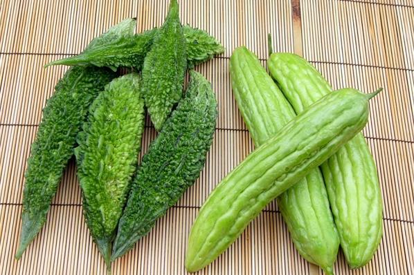 chua-hen-suyen-bang-muop-dang-co-hieu-qua-khong1