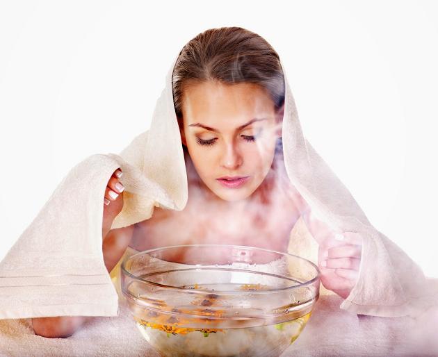 Bí quyết phòng tránh đau mũi khi trời lạnh đơn giản nhất