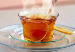 Thức uống tốt cho người bệnh viêm họng