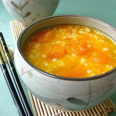 5-mon-chao-tot-cho-nguoi-bi-viem-hong