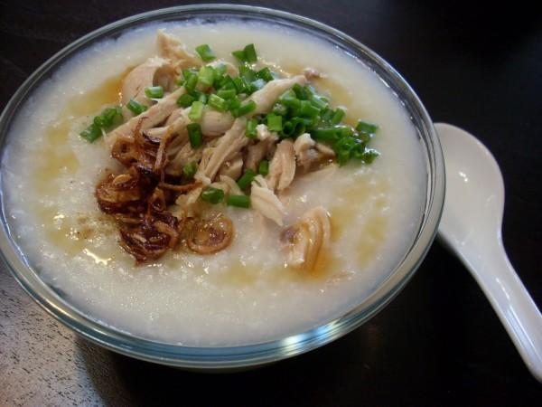5-mon-chao-tot-cho-nguoi-bi-viem-hong3