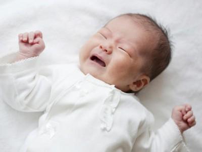 Cách ngừa cảm cúm ở trẻ sơ sinh