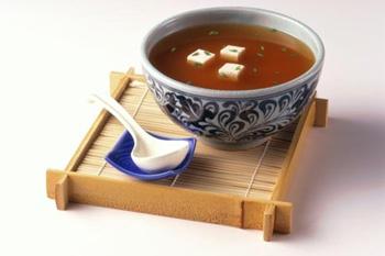 cach-chua-viem-va-bang-phuong-thuoc-dong-y2