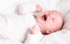Hạ đường huyết ở trẻ - Nhận biết và hướng khắc phục -1