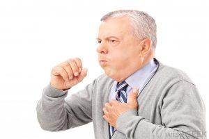 Triệu chứng viêm đường hô hấp trên và cách điều trị -1
