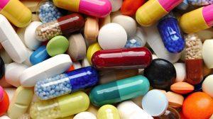 Triệu chứng viêm đường hô hấp trên và cách điều trị -2