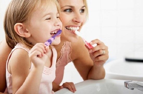 Nguyên nhân gây bệnh viêm tuyến nước bọt và cách phòng ngừa -2