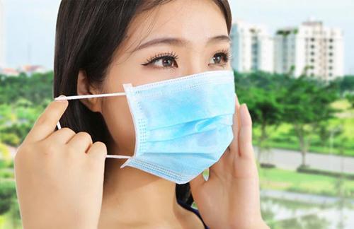 Chảy máu mũi là bệnh gì có nguy hiểm không ? -2