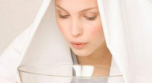 thuốc xịt mũi thái dương có dùng cho bà bầu -3