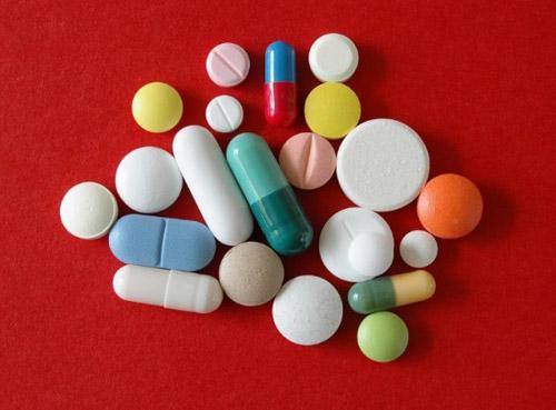 Viêm mũi dị ứng nên dùng thuốc gì -4