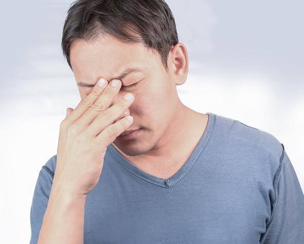 Thuốc xịt mũi flixonase điều trị viêm mũi có tốt không?-2