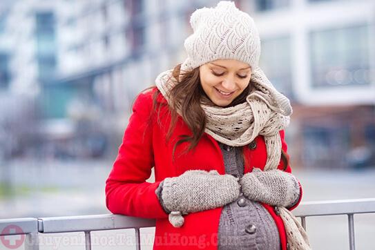 chữa ho khi mang thai 3 tháng đầu