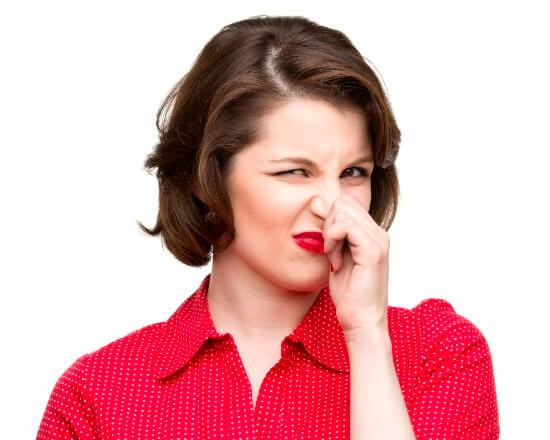 Cách khắc phục triệt để viêm xoang mũi có mùi hôi