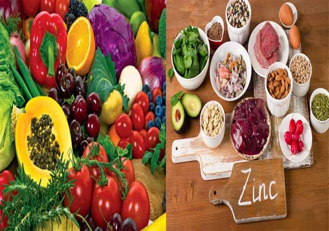 Loại thực phẩm tốt cho người bị viêm họng hạt