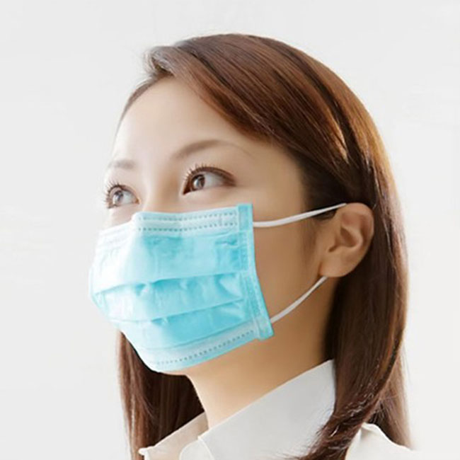 Bảo vệ cổ họng khi viêm họng