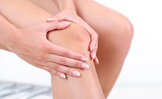 Thấp khớp là một trong những biến chứng của viêm họng cấp