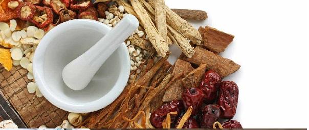 Bài thuốc Nam chữa viêm mũi dị ứng của Đỗ Minh Đường an toàn, lành tính và không gây ra tác dụng phụ