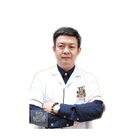 Lương y Đỗ Minh Tuấn